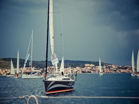 regatta45ft_may2012_93