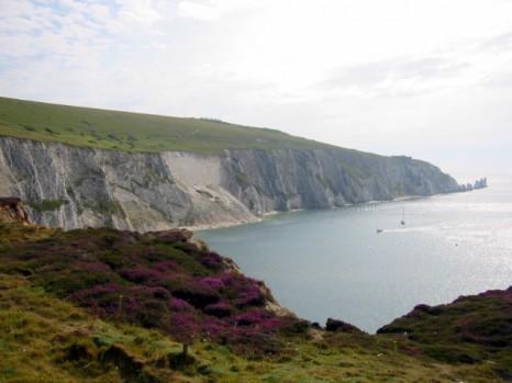 Isle_of_Wight_coastline