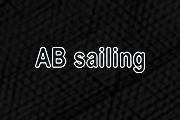 AB Sailing