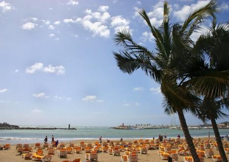 Puerto_rico_playa_gran_canaria