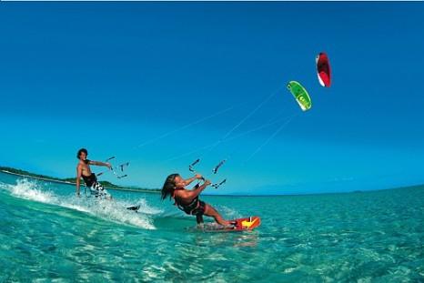 kitesurfingforbeginners
