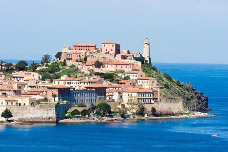 the-Island-of-Elba-Italy