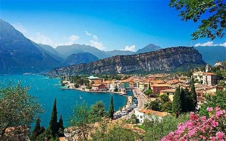 Trentino-Lake-Gard_2163169b