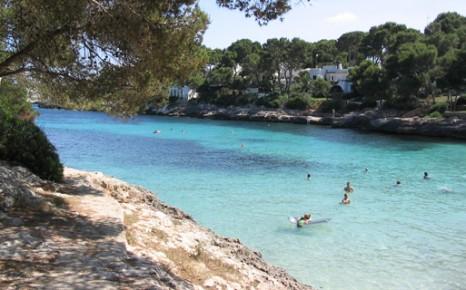 beach_calador