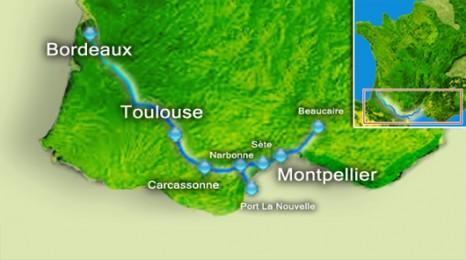 carte_canal_du_midi