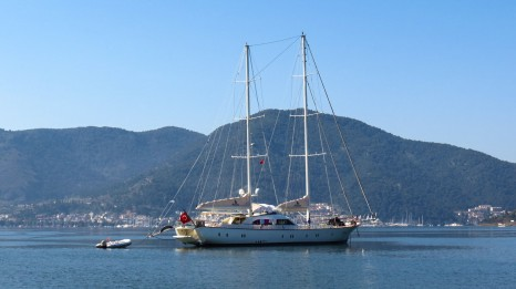 fethiye-yacht