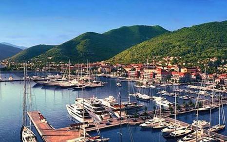 porto-montenegro
