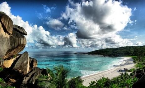Сейшелы - рай на земле