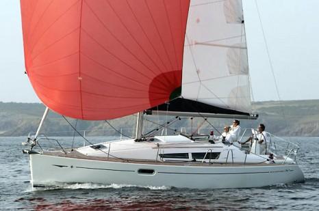 so_36i_sailing