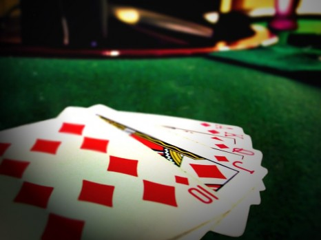 yeiptexas-holdem-poker-in-victoria