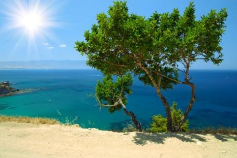 Akamas-Peninsula-Cypern