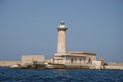 Faro_del_Porto_di_Marsala