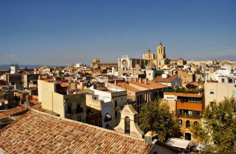 Tarragona9