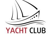 Яхт-клуб Capitanes