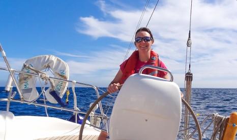 coastal-skipper