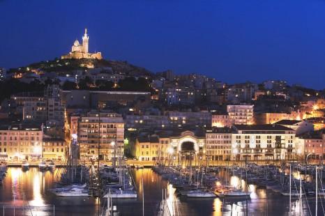 panoramic-view-radisson-hotel-marseille