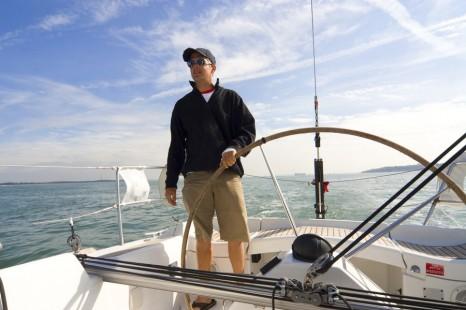 skipper_training