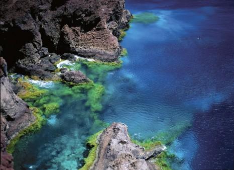 Tenerife_3