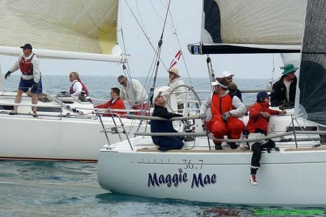 2010noodMaggieMae
