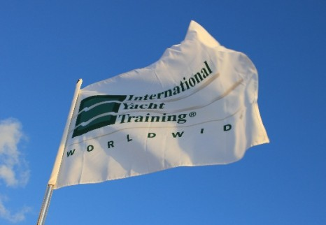 iyt-flag