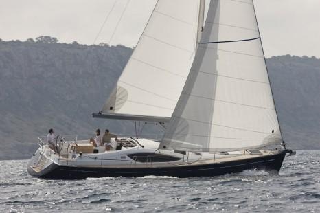 bateau_jeanneau-sun-odyssey-50-ds