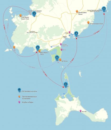 2014_map-2