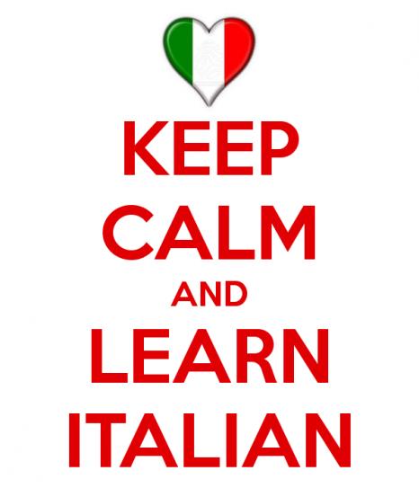 keep-calm-and-learn-italian-15