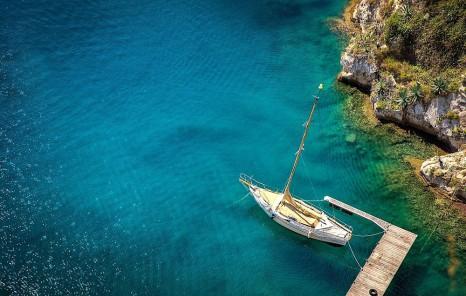 yachting-heaven-high-quality-wallpaper