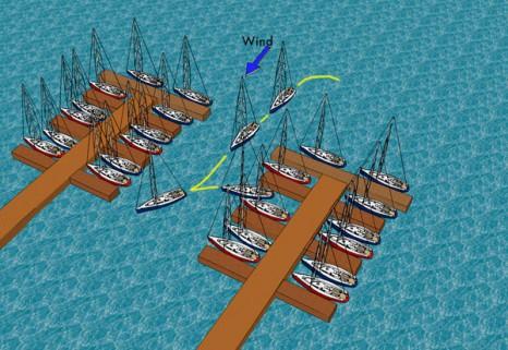 docking-slip1