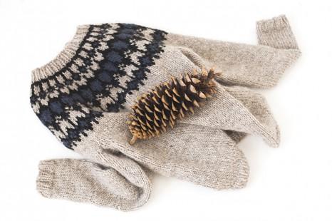 Sweater03