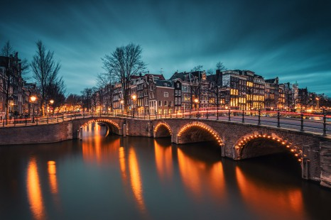amsterdam_canals-2 (1)