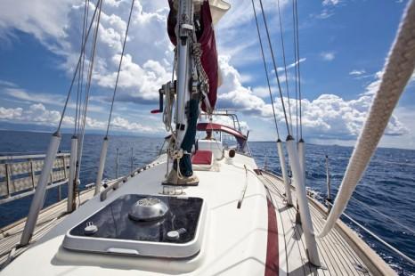 croatia-sailing_01