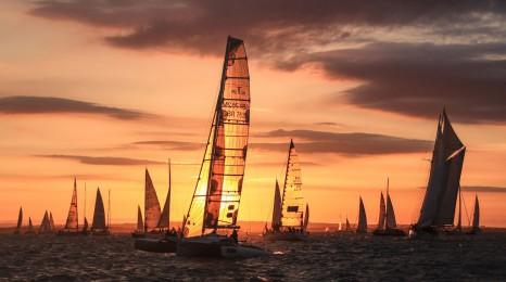 Round-the-Island-yacht-race-2013-9