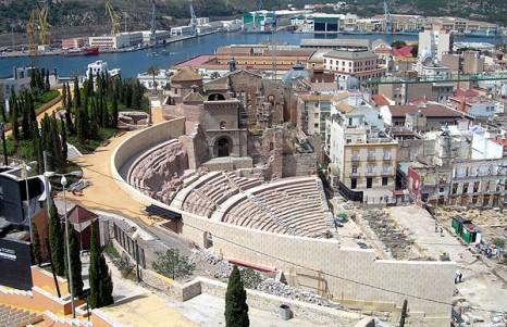 teatro-romano2
