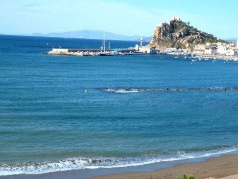 3239-flat-apartment-for-rent-in-aguilas-1