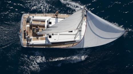 Beneteau-Oceanis-45
