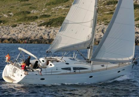 Elan_Impression_434_Sailing4