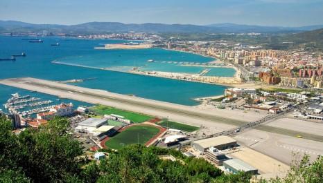 Gibraltar_Airport_Main_Highway___