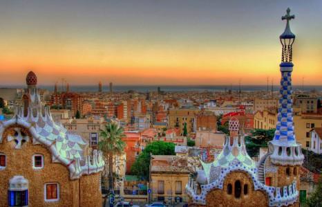 barcelona-spain-1