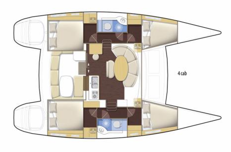 catamaran-lagoon-380-s2