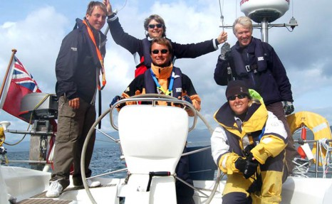 learn-yachtmaster-fasttrack