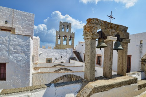 patmos-pictures-19