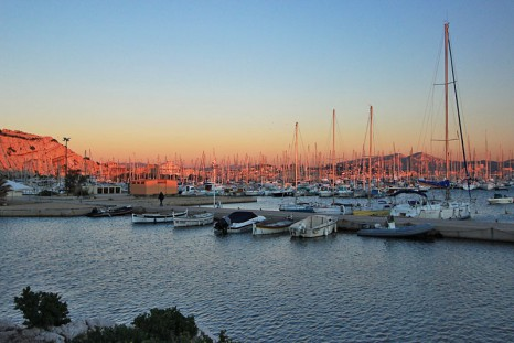 France-Marseille-Archipelago-du-Friol2-L