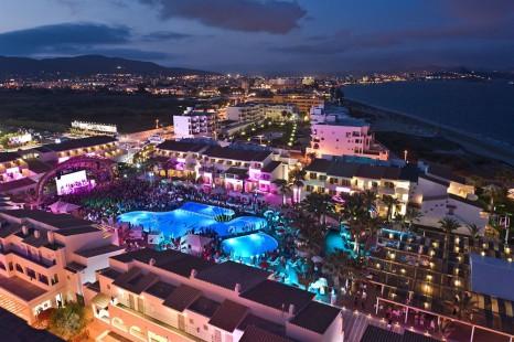 good-hotels-bronirovanie-oteley-v-Ibiza-4