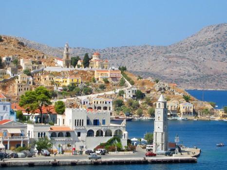 Остров_Итака_Греция-Island_Ithaca_Greece-3