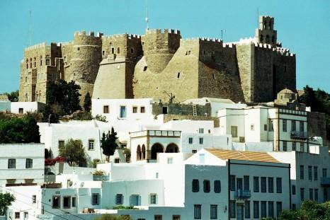 10441_Patmos-Chora-Saint-John--Monastery