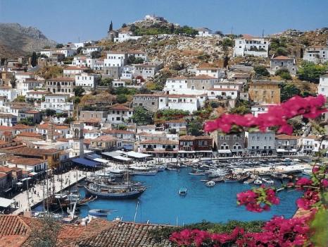 DOT_Greece_42_Hydra_17