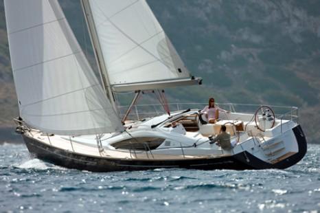 horizon-09-jeanneau-50ds