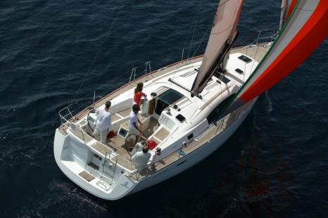 oceanis43-4