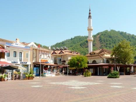Gocek-Town-Center-2